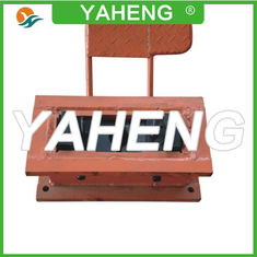 Inclined And Vertical Hole Drilling Diamond Coring Equipment For Coal / Hydrogeology